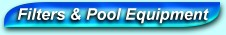 Filters & Pool Equipment Button